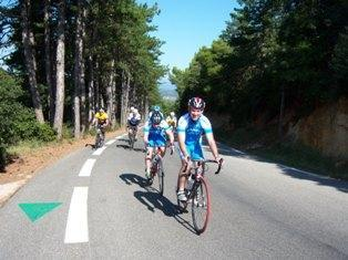 Mont-Ventoux-Cycling-Challenge