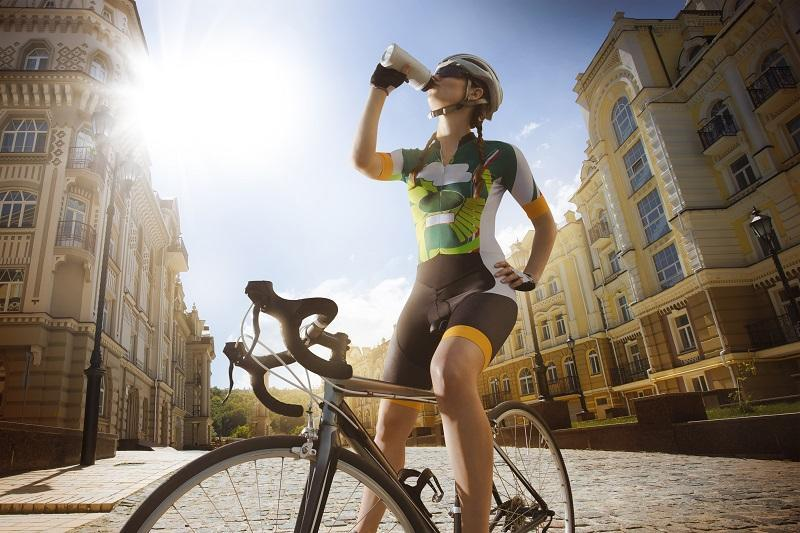 cycling hydration water drinking nutricion2
