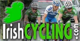 irish_cycling_logo