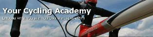 yourcyclingacademy_logo