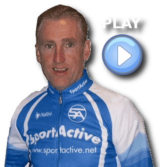 Cycling Holidays with Sean Kelly in Mallorca - Ask SportActive !