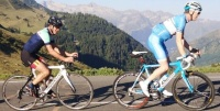 Winter Training Tips for a Stellar New Cycling Season