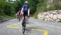 6 Tips to Lose Weight Through Cycling