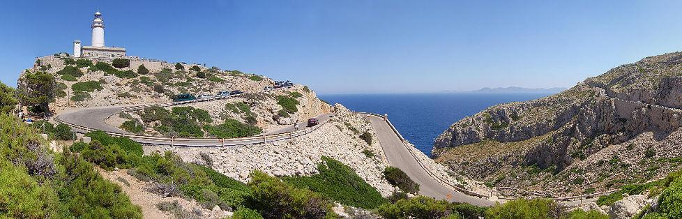 Cycling holiday in Mallorca with SportActive