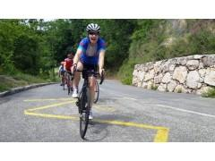 cycling-safety-sportactive-road-cycle