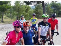Mont-Ventoux-Challenge-2018-SportActive-France-Provence