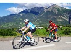 france-road-cycling-french-sportive