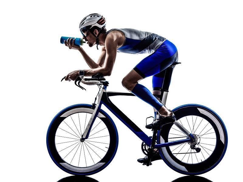 Cycling Blog Cycling Hydration And What You Need To Know
