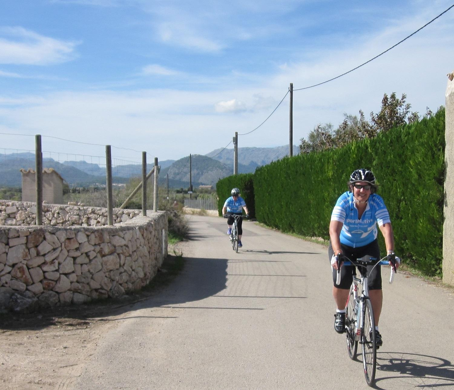 riding-mallorca-beginner-cycling