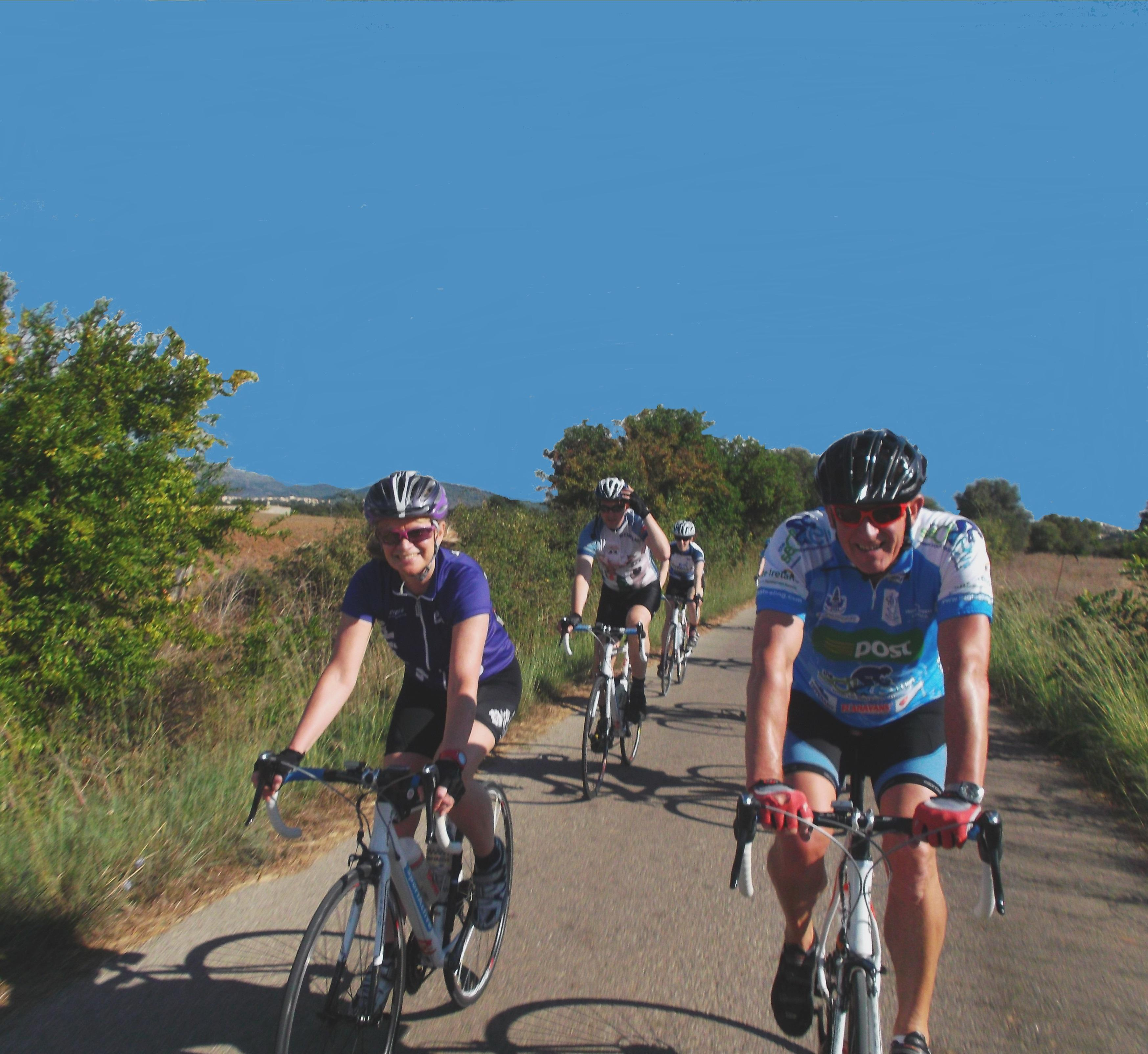 mallorca-leisure-riding-cycling-break