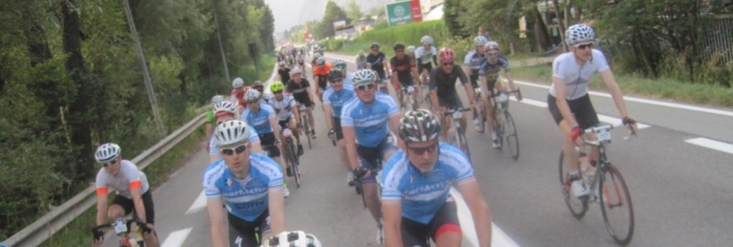 Marmotte-Alps-Sportive-SportActive-Cycling