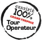 SportActive-Marmotte-Alpes-Tour-Operator-Stamp-Approved