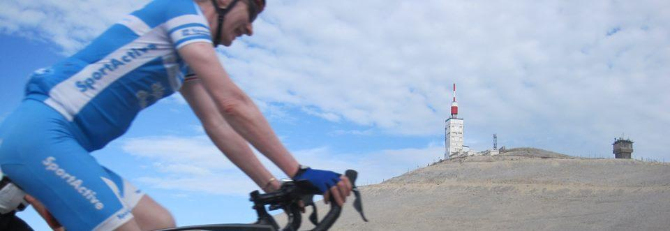 Ventoux-sportactive-summit-cycling